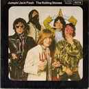 Jumping Jack Flash