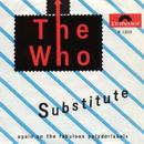 Substitute